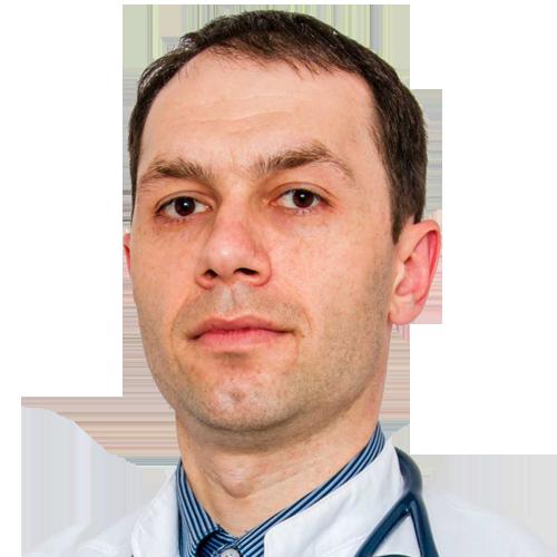 Dr.Mihai Daniel. Poza 58