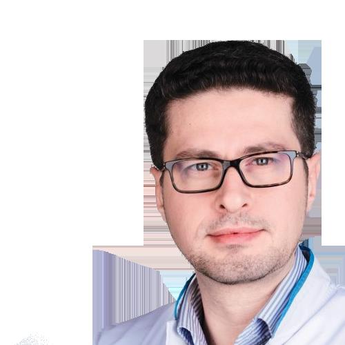 Dr.Stanca Ionut. Poza 59