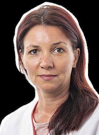 Dr.Monica Popescu. Poza 70