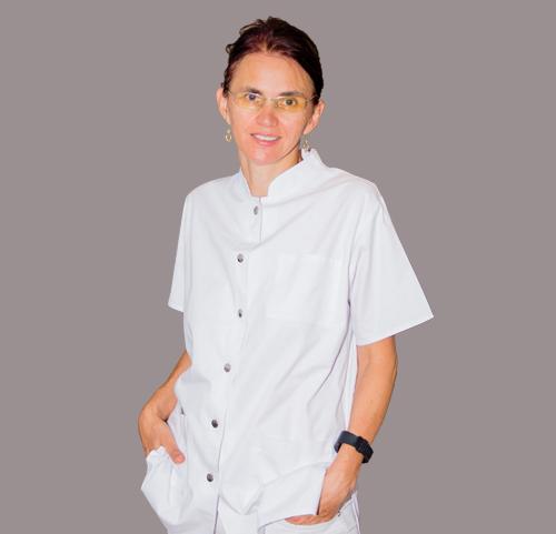 Dr. Simona Maria Huidu. Poza 123