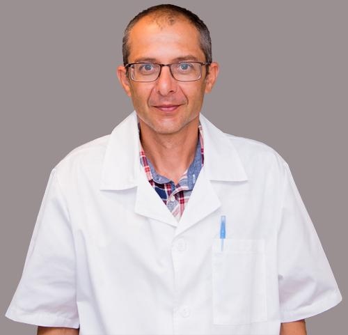 Dr. Sergiu-Mihai Barsan. Poza 127