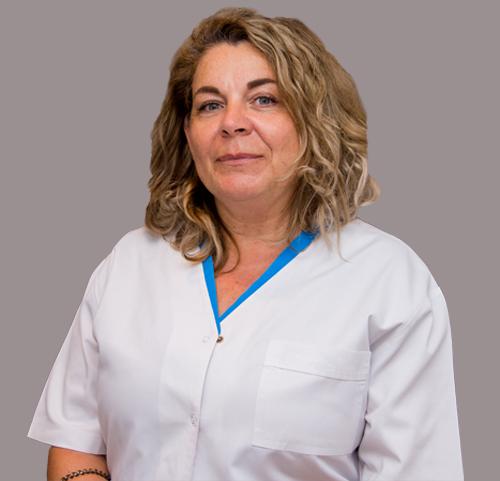 Dr. Laura Camelia Arama. Poza 128