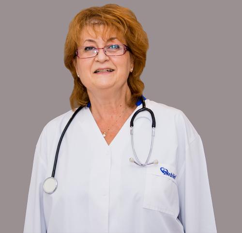 Dr. Posa Ana-Maria. Poza 129