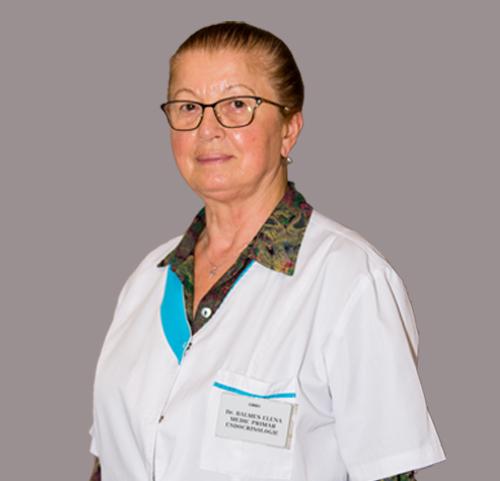Dr.Balmes Elena. Poza 132