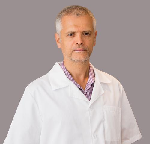 Dr. Jalba Pavel. Poza 160