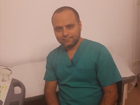 Dr.Mandroc Marius - Alexandru. Poza 65