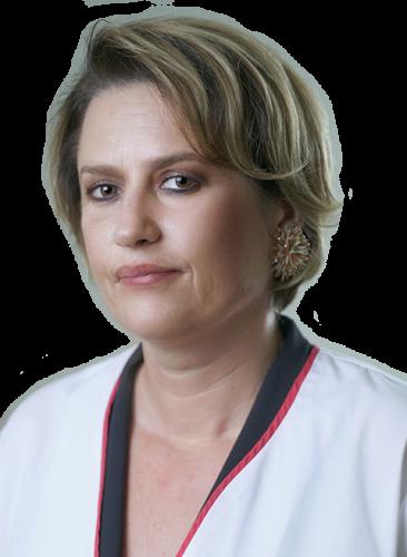 Dr.Gurghean Adriana. Poza 96