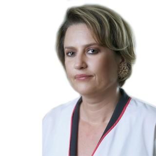 Dr.Gurghean Adriana. Poza 100
