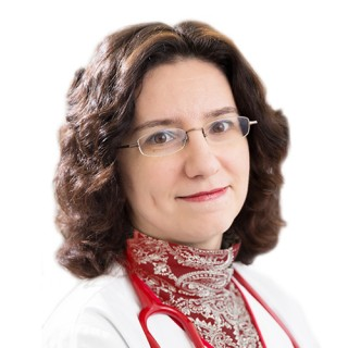 Dr.Ion Laura. Poza 93